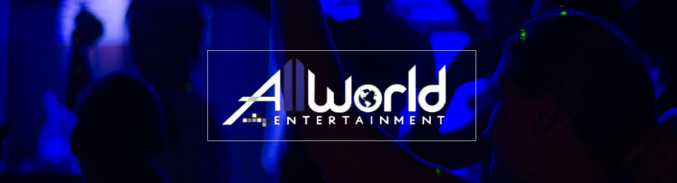 All World Entertainment DJ Service